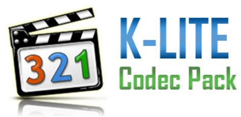 best free codec pack best ways to play mov files on pc leawo tutorial center