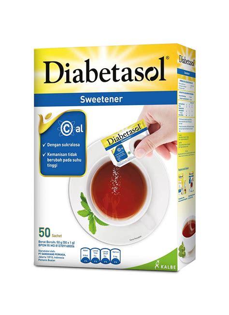 Wrp Diet Tea Green Tea 10x2 5g diabetasol zero calorie sweetener 50 s box 50x1g