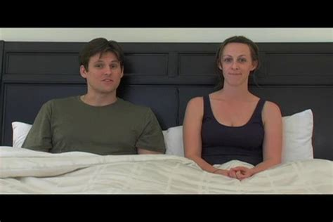 what women really want in bed book promo what women really want in bed on vimeo