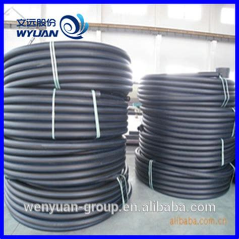 Pipa Hdpe 3 4 3 4 Inch Hdpe Pipe Buy 3 4 Inch Hdpe Pipe Pictures Hdpe