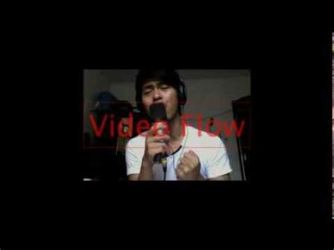 cakra khan impossible mp3 download cakra khan impossible james arthur cover version