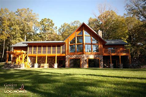cabin house plans with photos snow lake rustic log cabin home plan 073d 0056 house plans