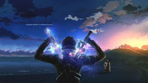 epic anime backgrounds   pixelstalknet