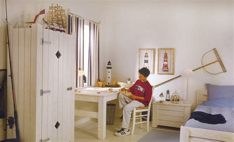 Kinderzimmer Junge Maritim by Kinderzimmer Einrichten Holzarbeiten M 246 Bel Selbst De