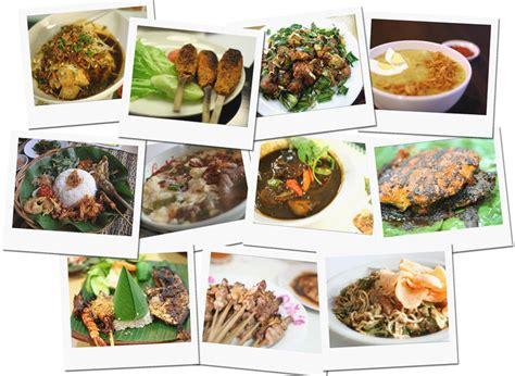 Makanan Rumahan Ala Dapur Isna 4 makanan khas indonesia dan alat dapur paling dicari orang indonesia 2016 di search ala
