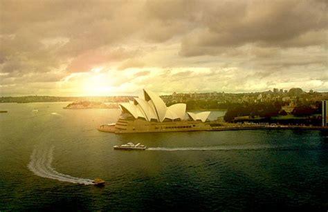 tutorial photoshop sunset movie like sunset in photoshop tutorial icanbecreative
