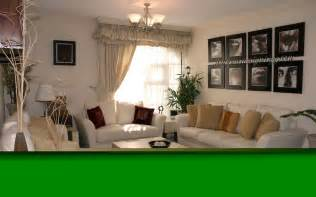 Best Home Decorating Ideas small living room decorating ideas best home interior and inside the