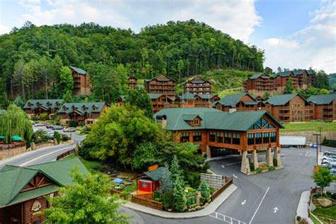 westgate smoky mountain resort gatlinburg tn resort