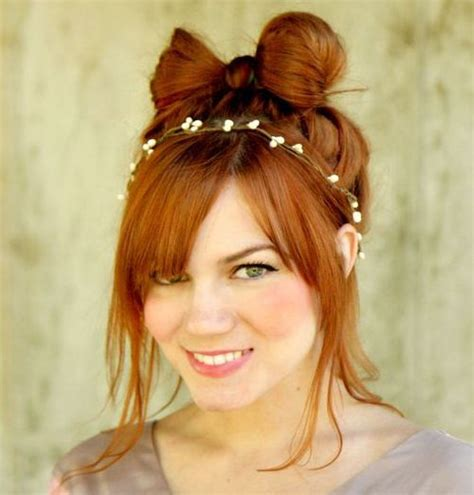 casual hairstyle ideas casual updos for hair ideas 2016 designpng