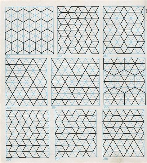 art of islamic pattern london best 25 islamic patterns ideas on pinterest arabic