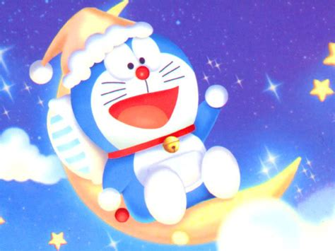 wallpaper of doraemon free download doraemon wallpapers doraemon wallpapers pictures free