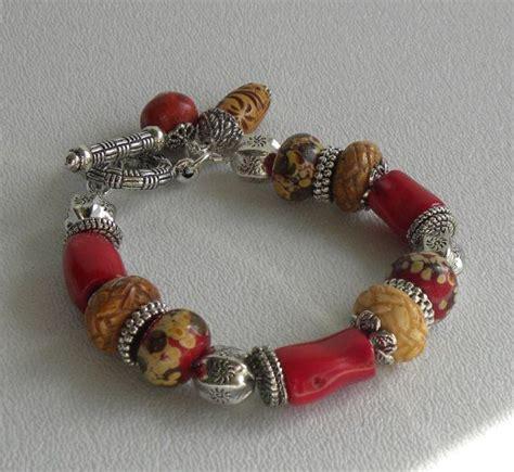 Handmade Beaded Bracelets Ideas - best 25 handmade beaded bracelets ideas on