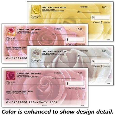 Single Background Check Fresh Roses Checks Colorful Images