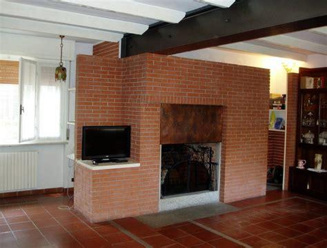 arredamento interno casa arredamento interno casa di cagna idee arredamento