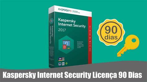 kaspersky internet security 2013 trial reset 90 days kaspersky internet security 2017 official license 90 days