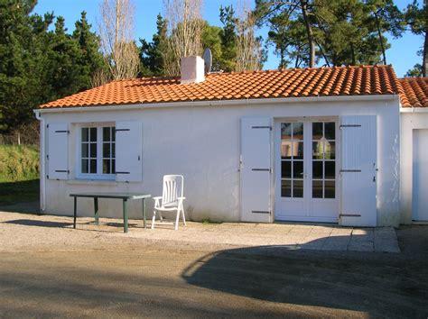 Le coin de l'immobilier gratuit de particuliers à particuliers (vente, achat, location, vacances