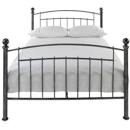 Pewter Bed Frame Iceland Wrought Iron Bed Frame Antique Pewter Bedroom Pewter Iceland And