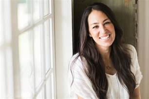 joanna gaines magnolia story chip gaines