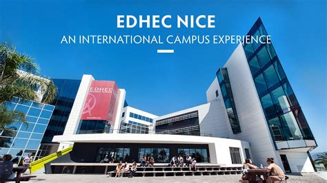 Http Www Edhec Mba by Edhec Business School Topmba