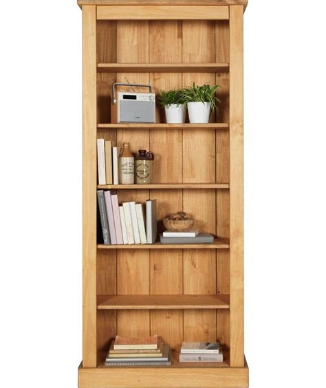 5 inch deep bookcase deep bookshelves bookcases 3 best 25 bookcase ideas on
