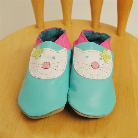soft leather baby shoes harmony at home children s boutique