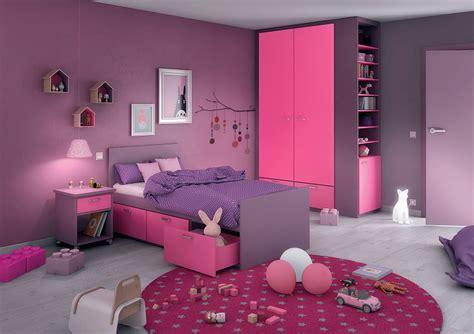 arredare una da letto per ragazza arredare una da letto per ragazza camere da letto