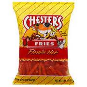 does flamin hot funyuns have pork hot cheetos fries www pixshark images galleries