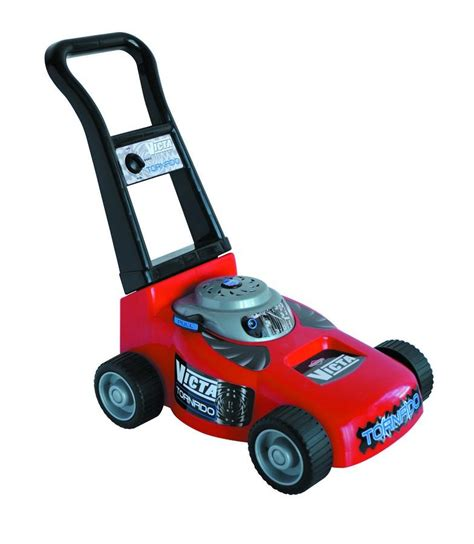 victa mustang honda 4 stroke lawn mower victa lawn mower images
