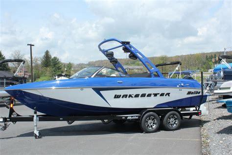 malibu boat cleats malibu boats llc wakesetter vlx boats for sale