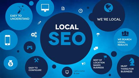 Seo Marketing Company seo service provider in pune local seo marketing company