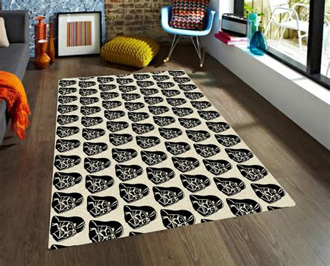 Cool Carpets And Rugs by Wars Rug Darth Vader Rug Rugs Carpet Modern Rug
