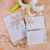 Image result for Wedding Stationery