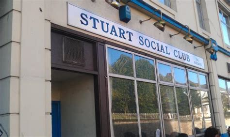 social clubs plymouth stuart social club plymouth all you need to