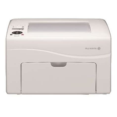 Tinta Printer Fuji Xerox Cp215w Fuji Xerox Docuprint Cp215w Colour Laser Printer Officeworks