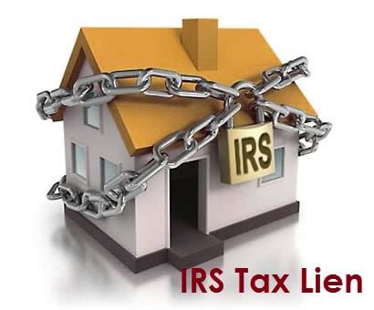 Irs Tax Liens Records Irs Tax Lien Help To Stop Tax Debts And Irs Tax Collections