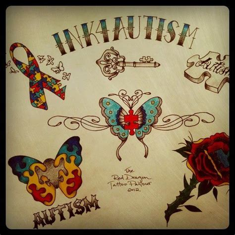 my autistic awakening unlocking the potential for a well lived books 314 best my autism designs that i liked on