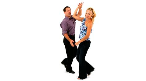 swing dance turns how to do east coast underarm turn swing dance youtube