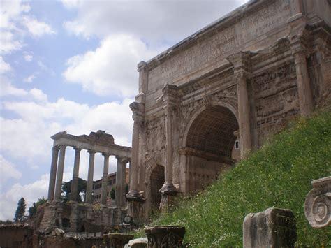 ancient rome ancient history historycom ancient rome ancient history photo 2798557 fanpop
