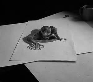 3d drawing online free 3d pencil drawings pencil drawings designs free