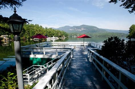 Lake Lure Cabin Rentals On The Water by The Lodge On Lake Lure Nc Updated 2017 Inn Reviews Tripadvisor