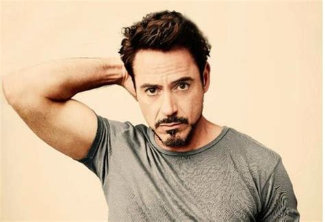 tony stark hair style van dyke beard best 40 van dyke beard style what is it
