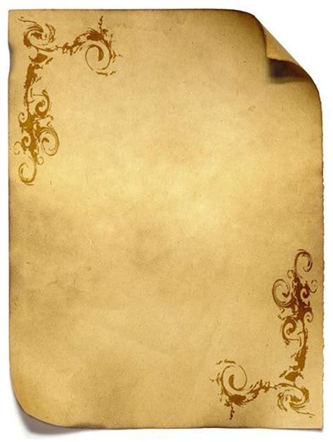 imagenes de amor para escribir imagenes de amor y amistad pergaminos para escribir