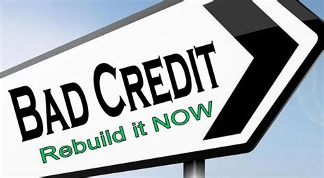 Find Loans For With Bad Credit Bad Credit Loan Images Usseek