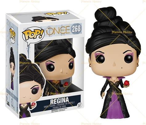 Funko Pop Once Upon A Time 5323 funko pop vinyl figure once upon a time funko ebay