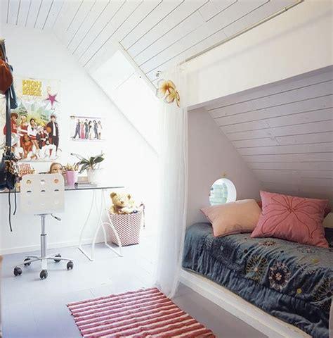 kids attic bedroom ideas kid attic room design ideas