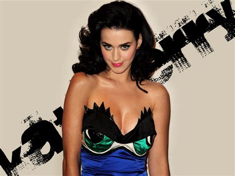 katy perry 01 katy perry pinterest katy perry free high definition wallpapers katy perry hd wallpapers