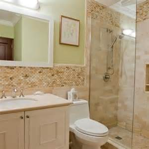 classic travertine tile shower design ideas pictures do s and don ts the art of tackling your tile project
