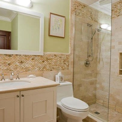 small travertine bathroom classic travertine tile shower design ideas pictures