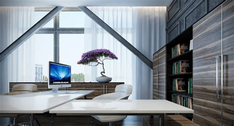 Cool Home Office Decor by Home Office Furniture Home Design Ideas