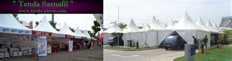 Jual Tenda Pleton by Tenda Pleton Distributor Tent Sarnafil Cheap Price